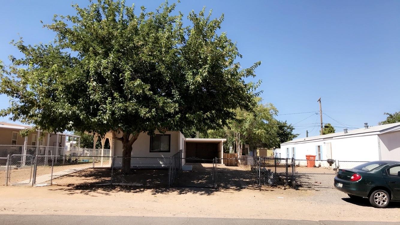 2355 E Ames Avenue Kingman AZ 86409 - Photo 1