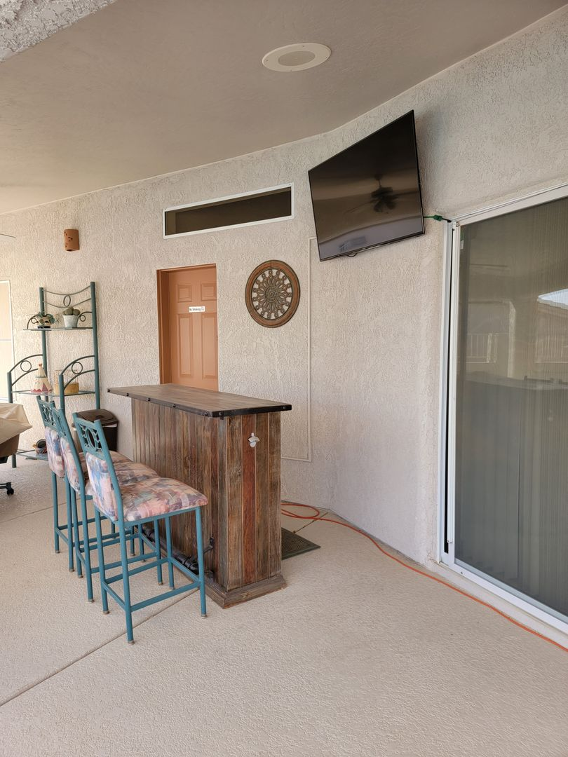 3910 Highlander Avenue Lake Havasu City AZ 86406 - Photo 7
