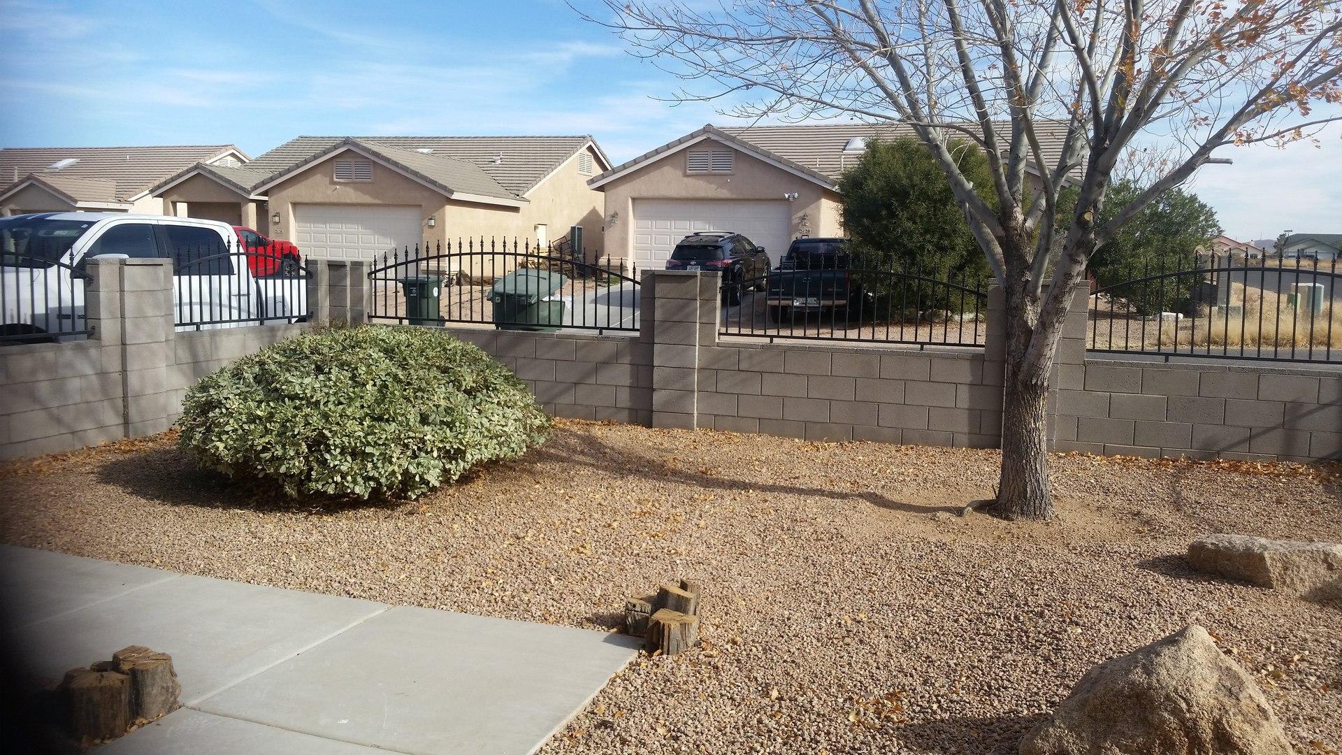 3131 Brook Street Kingman AZ 86401 - Photo 2