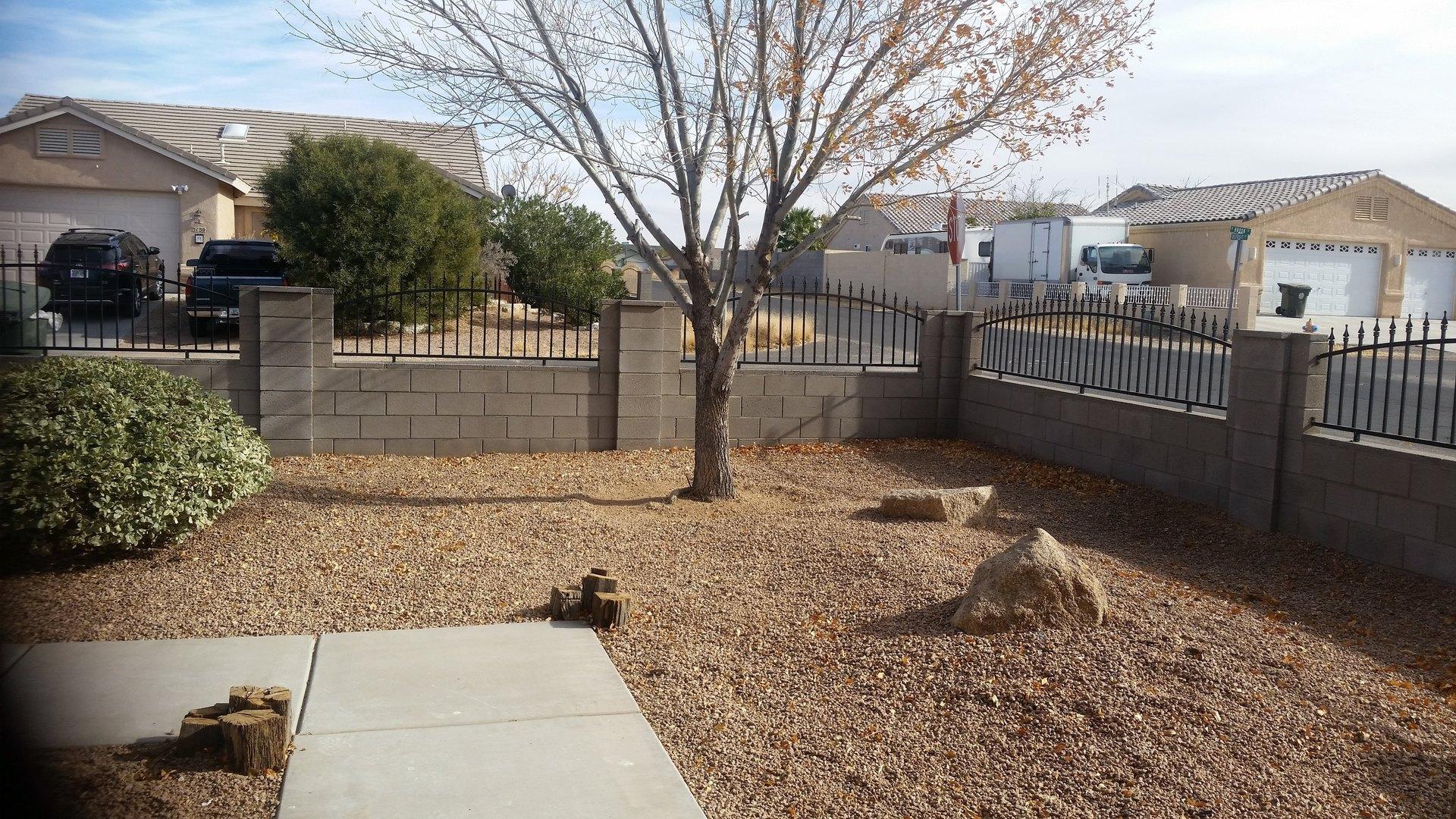 3131 Brook Street Kingman AZ 86401 - Photo 3