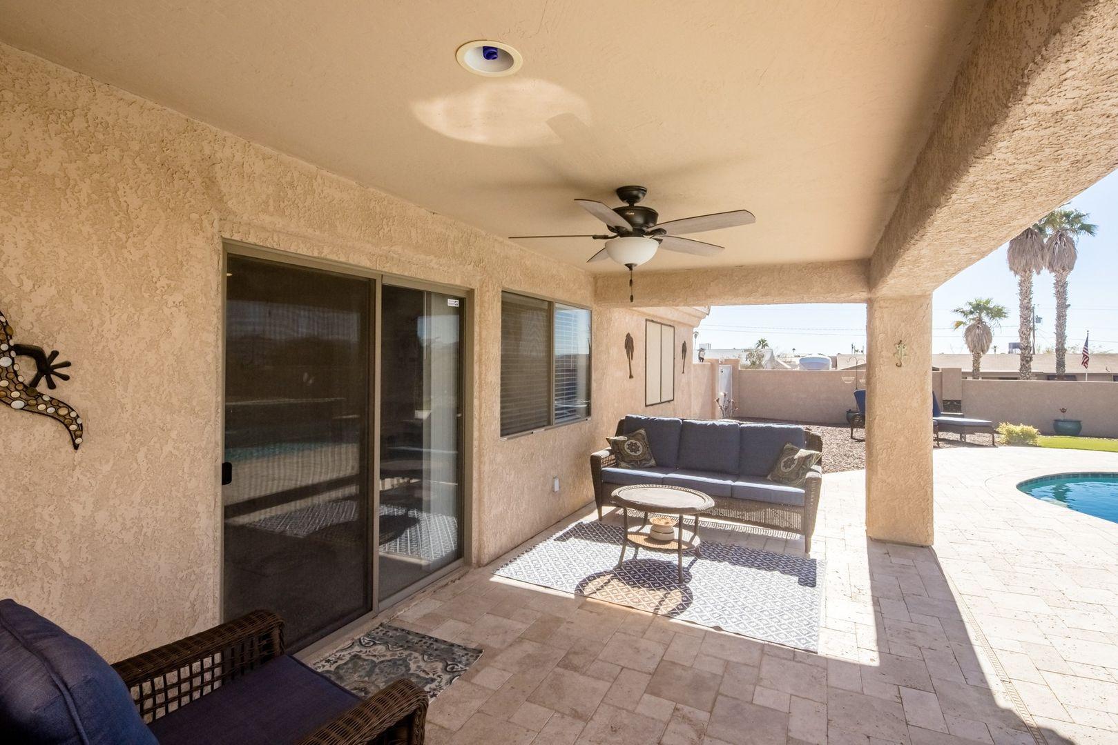 591 Beachview Lane Lake Havasu City AZ 86406 - Photo 48