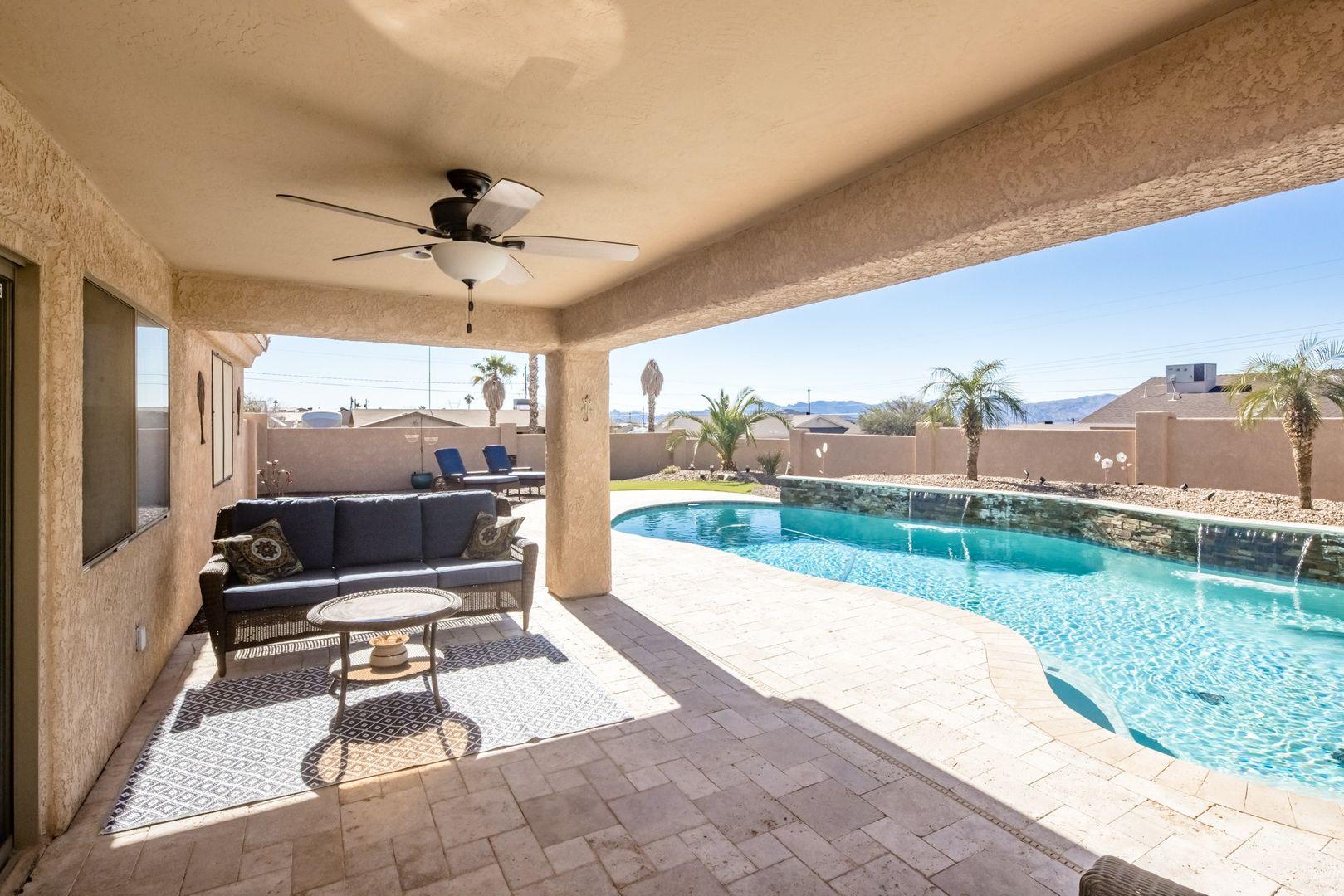 591 Beachview Lane Lake Havasu City AZ 86406 - Photo 49