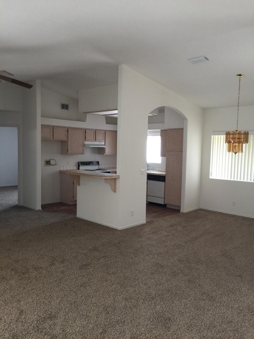 2980 Amigo Drive Lake Havasu City AZ 86404 - Photo 10