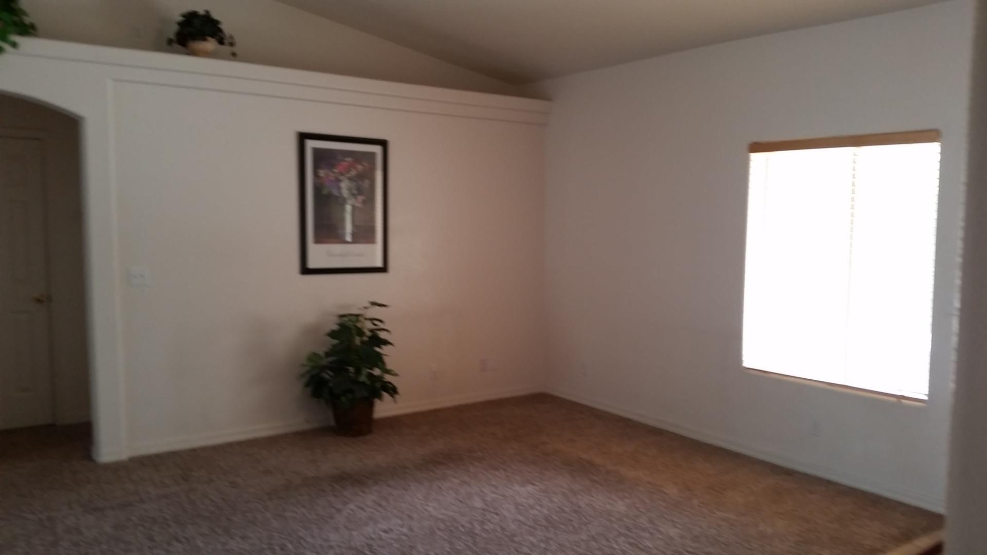 0290 Pascaul Lane Lake Havasu City AZ 86403 - Photo 3