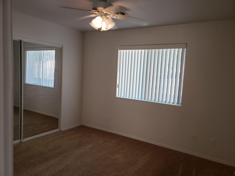 2820 McCulloch Blvd - Unit #101 Lake Havasu City AZ 86403-5465 - Photo 3