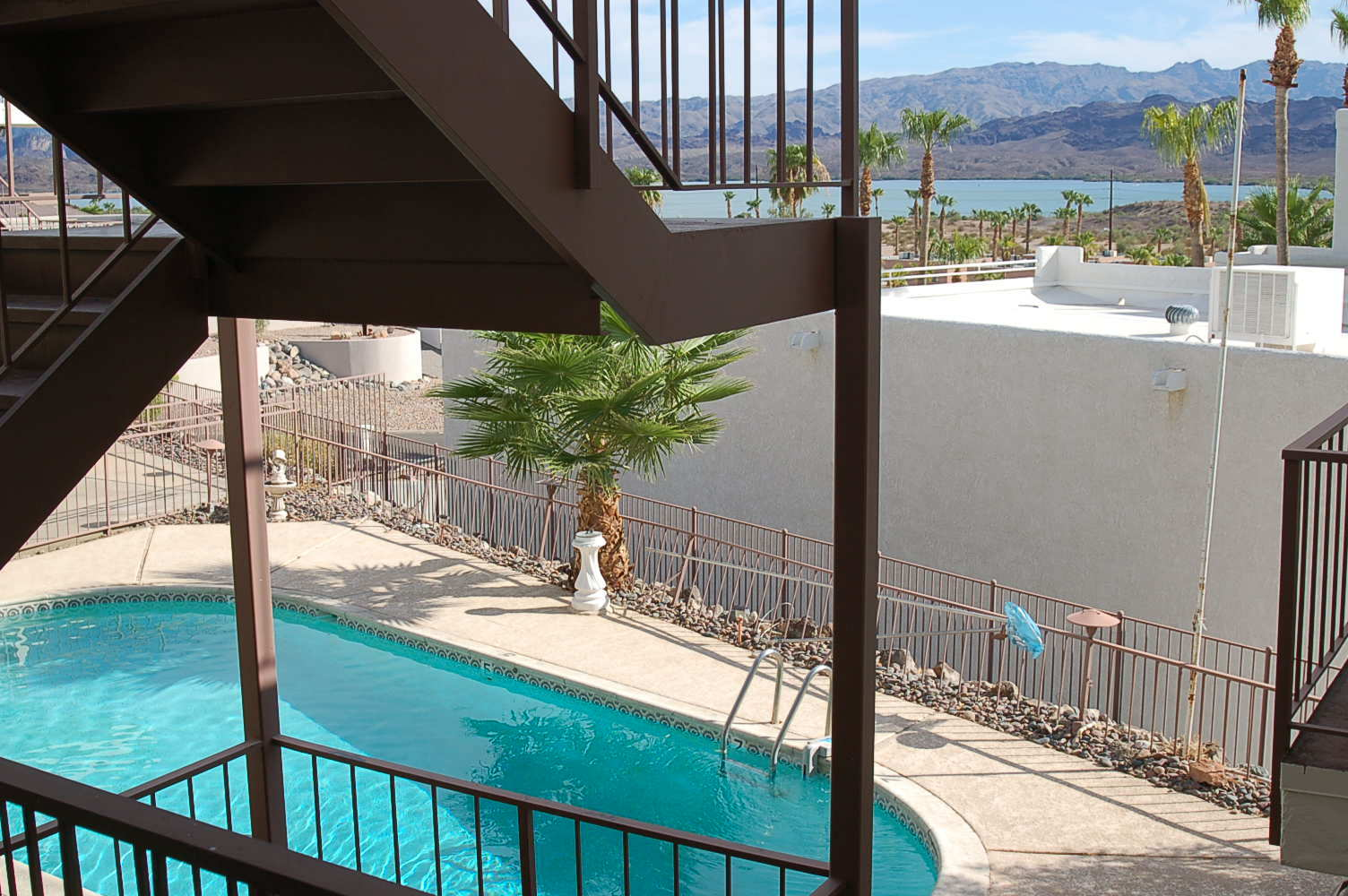 0571 Burkemo Lane #6 Lake Havasu City AZ 86406 - Photo 17