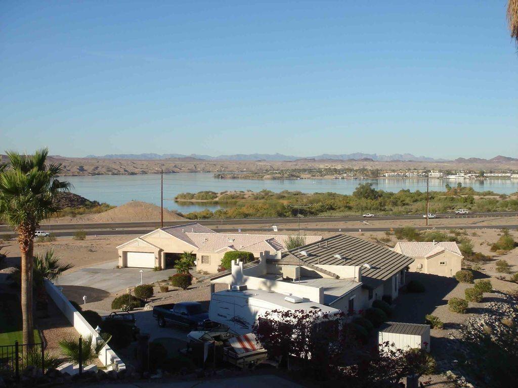 0571 Burkemo Lane #6 Lake Havasu City AZ 86406 - Photo 20