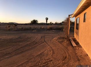 3383 N. Houck Rd Golden Valley AZ 86413 - Photo 17