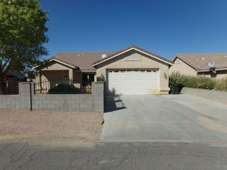 3131 Brook Street Kingman AZ 86401 - Photo 1