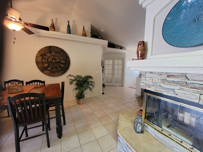 3910 Highlander Avenue Lake Havasu City AZ 86406 - Photo 12