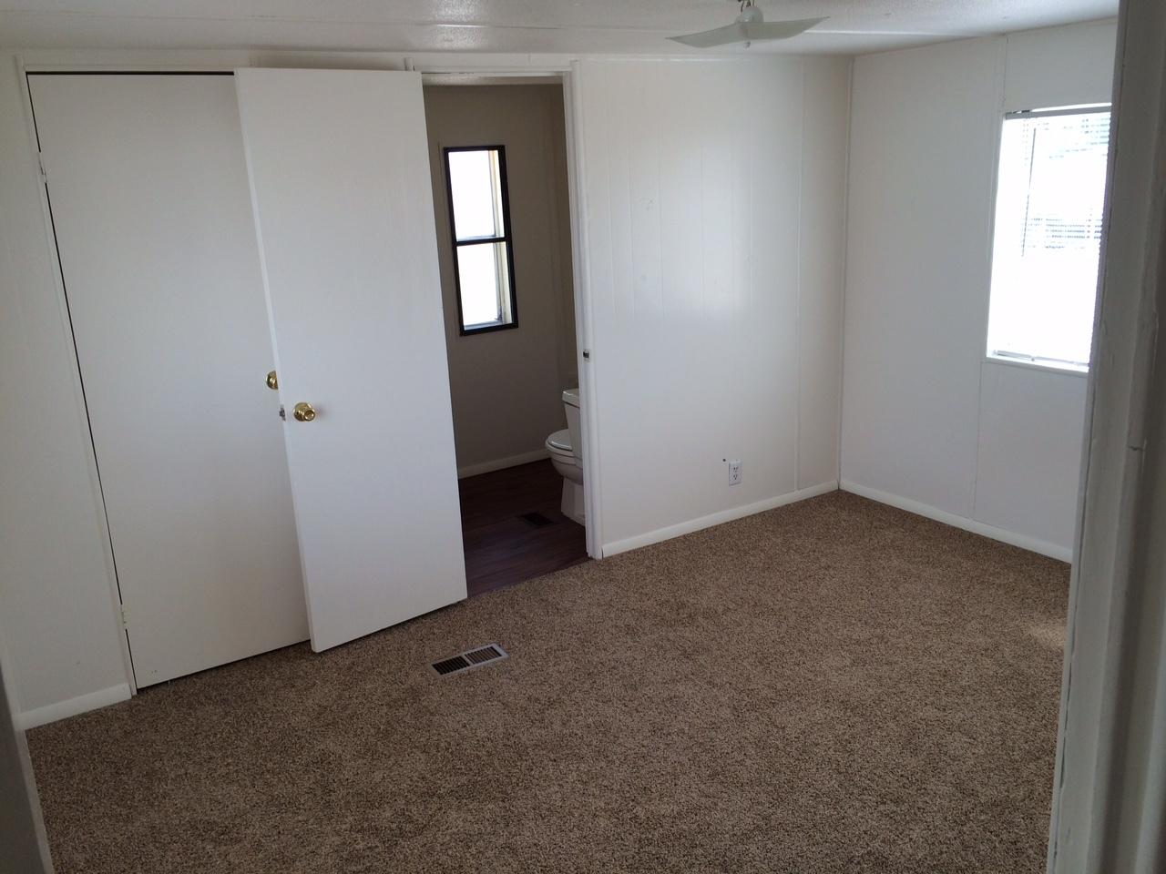 1605 E Packard Avenue Kingman AZ 86409 - Photo 14