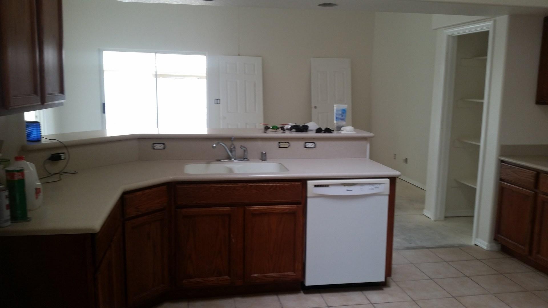 3131 Brook Street Kingman AZ 86401 - Photo 4
