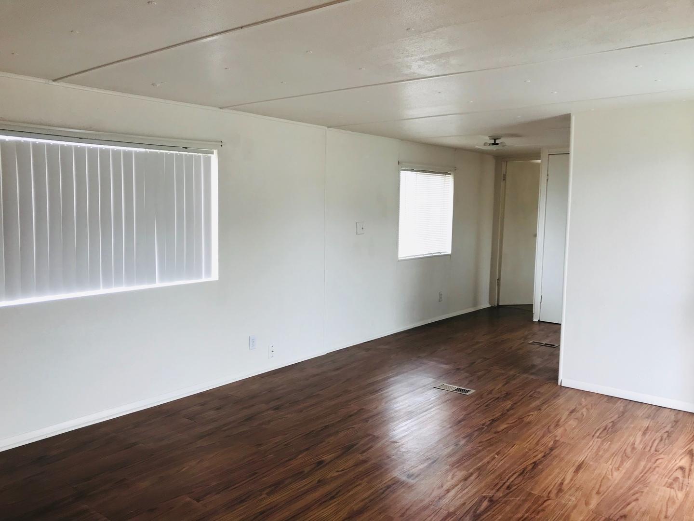 1605 E Packard Avenue Kingman AZ 86409 - Photo 8