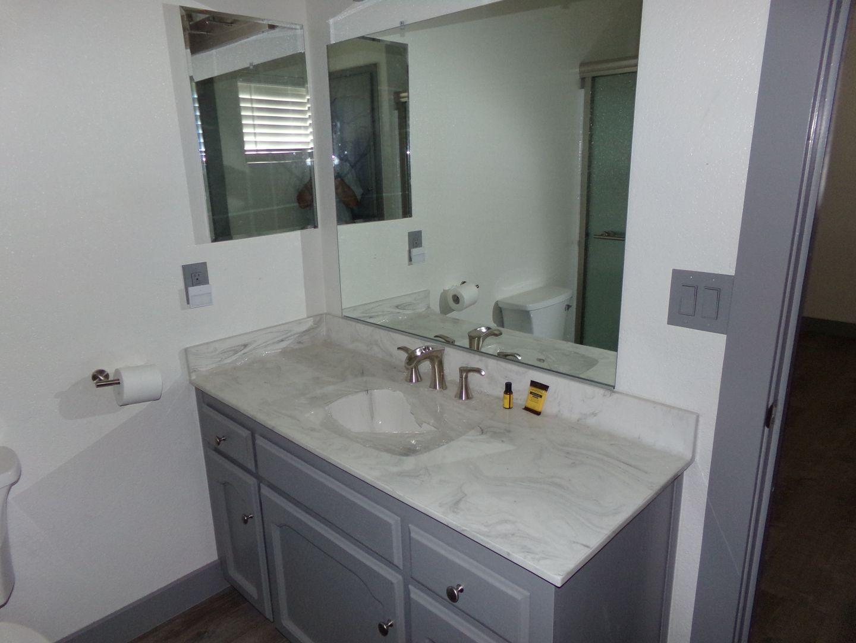 3692 Roosevelt Street Kingman AZ 86409 - Photo 21