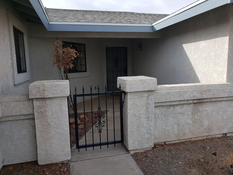 2028 Palo Verde Blvd S Lake Havasu City AZ 86403 - Photo 3
