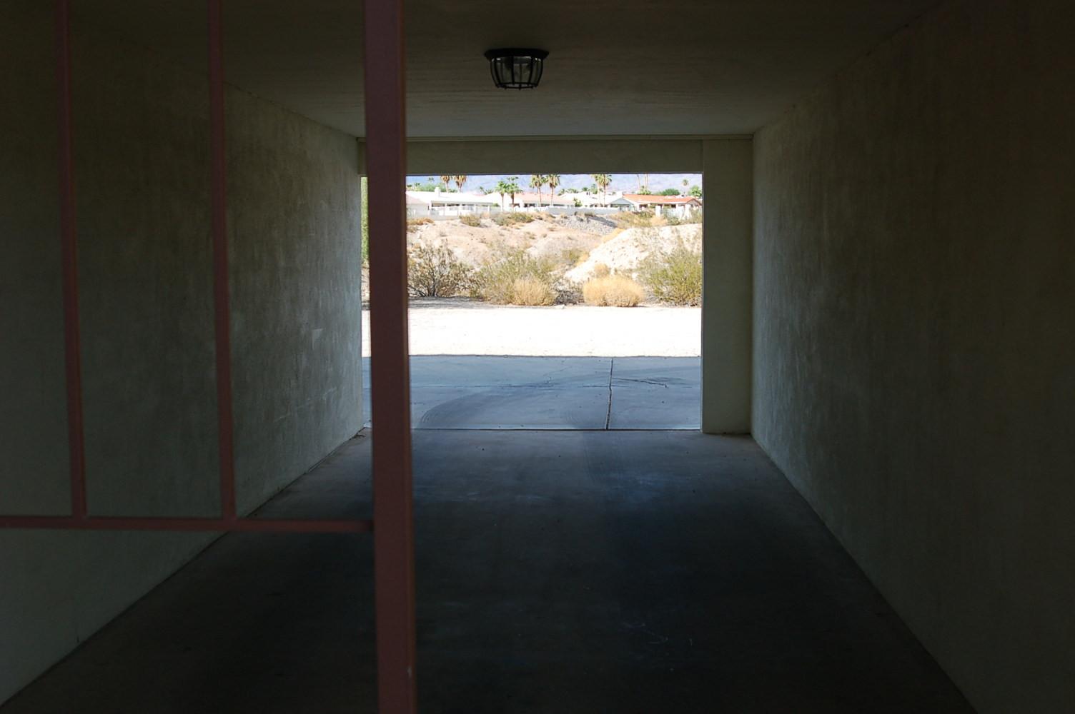 0571 Burkemo Lane #6 Lake Havasu City AZ 86406 - Photo 19