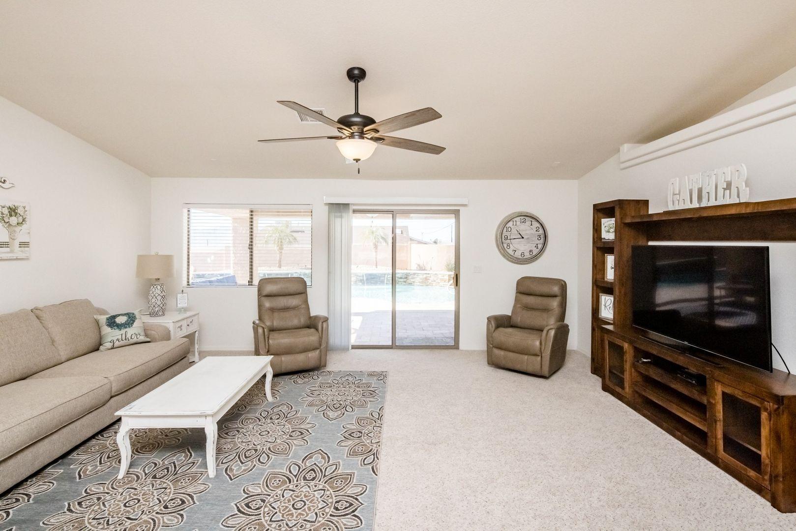 591 Beachview Lane Lake Havasu City AZ 86406 - Photo 10