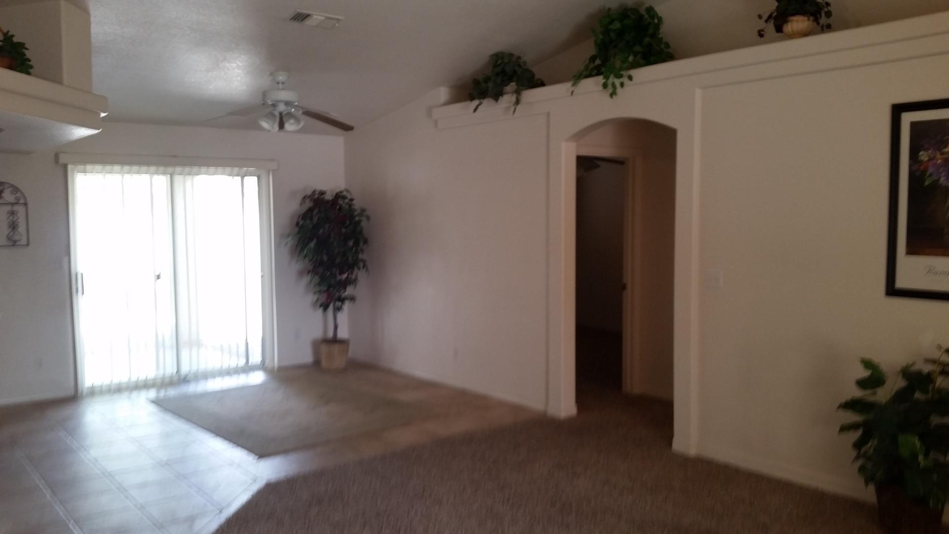 0290 Pascaul Lane Lake Havasu City AZ 86403 - Photo 2