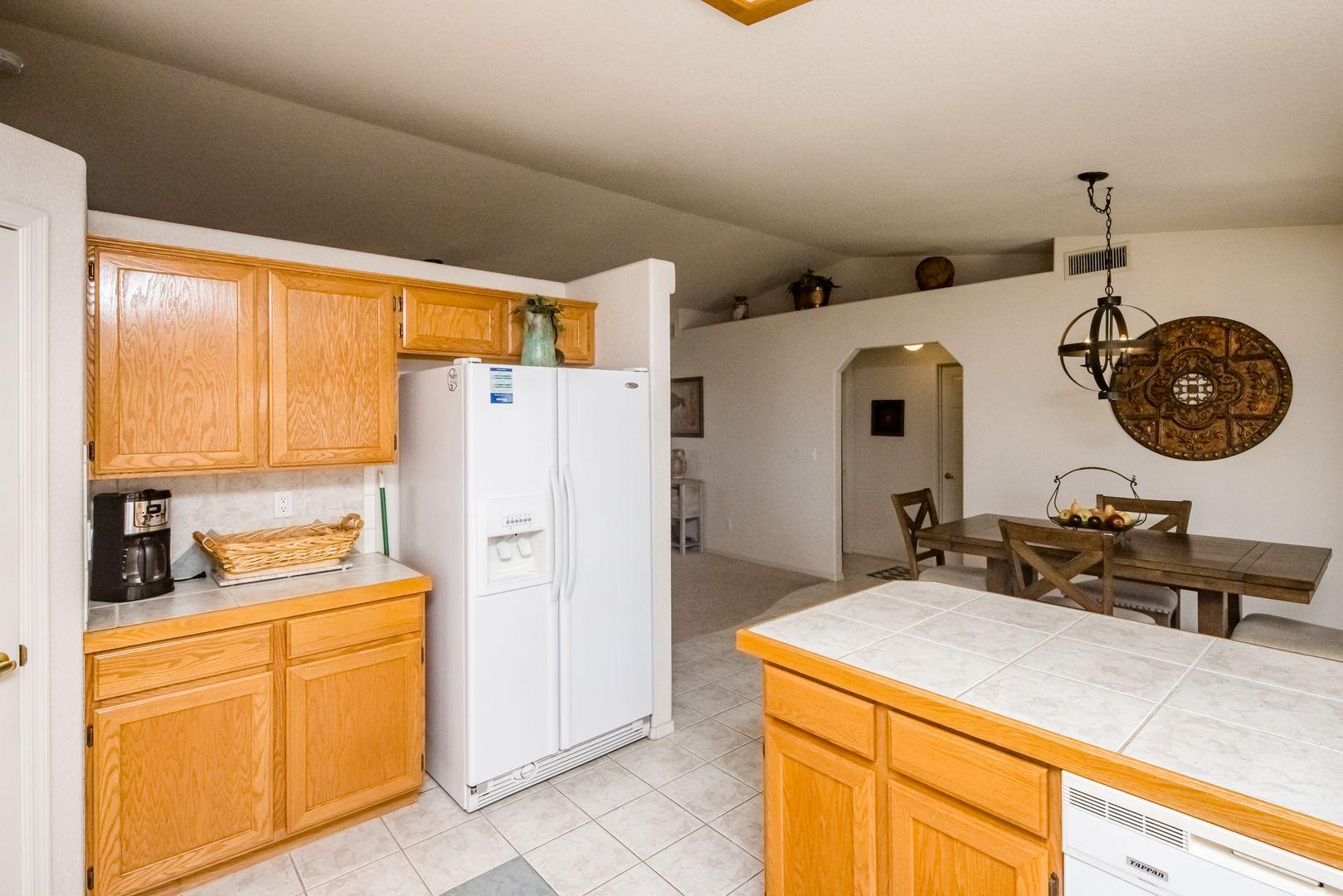 3190 Sombrero Dr. Lake Havasu City AZ 86404 - Photo 18