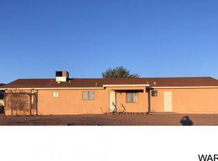 3383 N. Houck Rd Golden Valley AZ 86413 - Photo 13