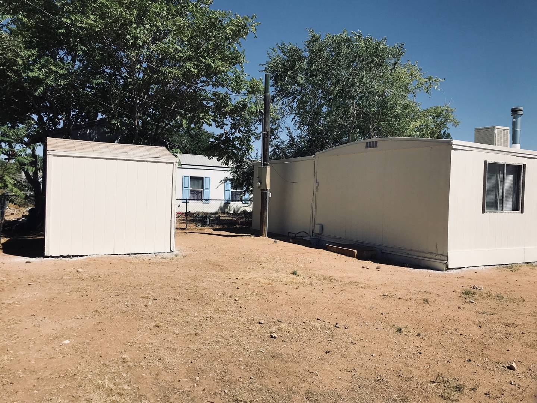 2355 E Ames Avenue Kingman AZ 86409 - Photo 18