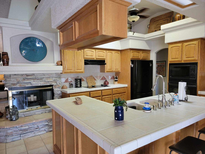 3910 Highlander Avenue Lake Havasu City AZ 86406 - Photo 20