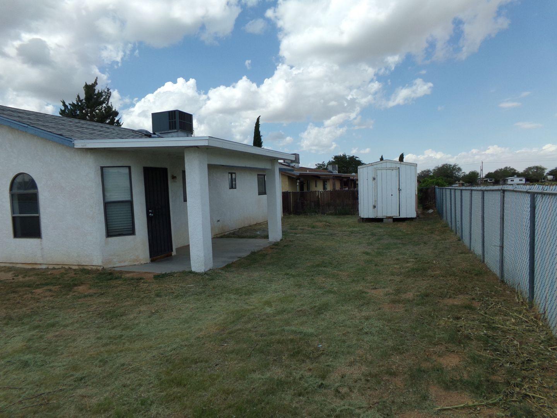 3692 Roosevelt Street Kingman AZ 86409 - Photo 28