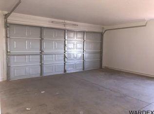 3383 N. Houck Rd Golden Valley AZ 86413 - Photo 15