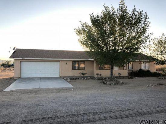 3383 N. Houck Rd Golden Valley AZ 86413 - Photo 1