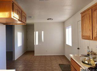 3383 N. Houck Rd Golden Valley AZ 86413 - Photo 4