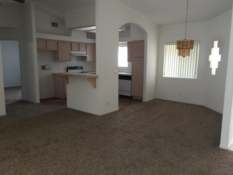 2980 Amigo Drive Lake Havasu City AZ 86404 - Photo 9