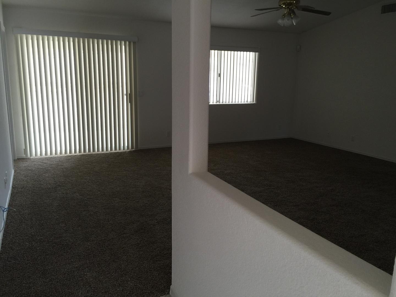 2980 Amigo Drive Lake Havasu City AZ 86404 - Photo 7