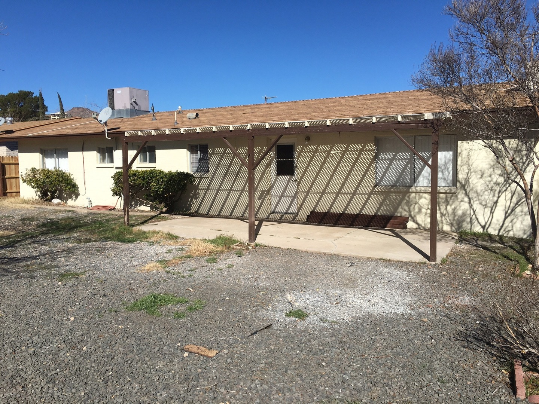 1010 Gardencrest Drive Kingman AZ 86409 - Photo 16