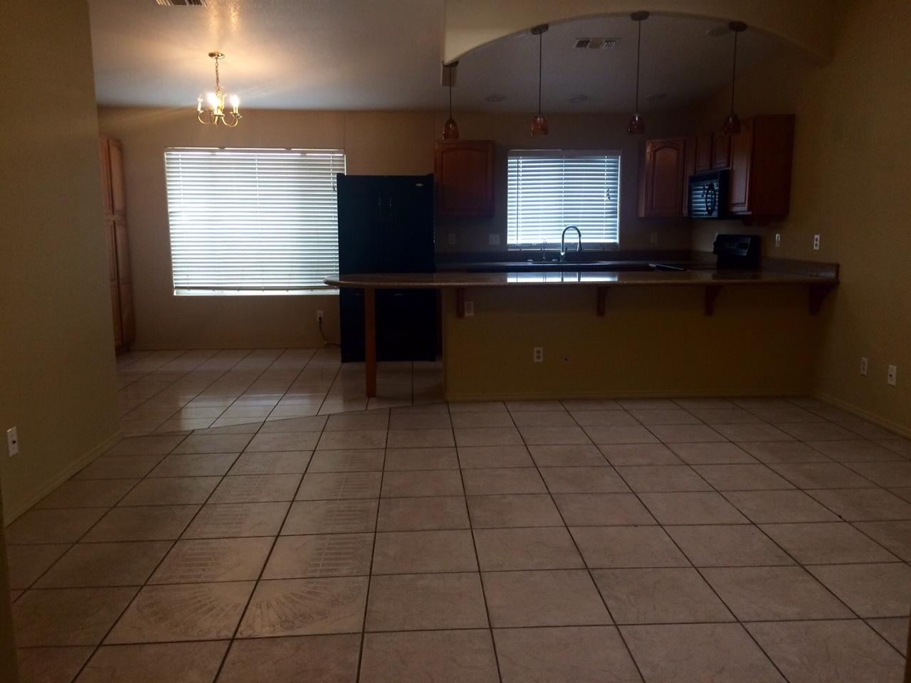 1808 Detroit Avenue Kingman AZ 86401 - Photo 3