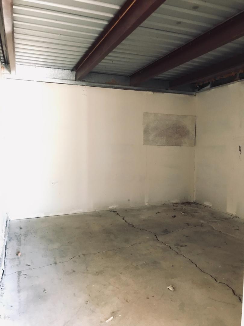 2355 E Ames Avenue Kingman AZ 86409 - Photo 16