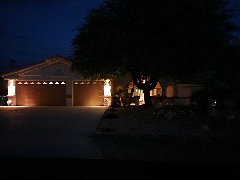 3910 Highlander Avenue Lake Havasu City AZ 86406 - Photo 9