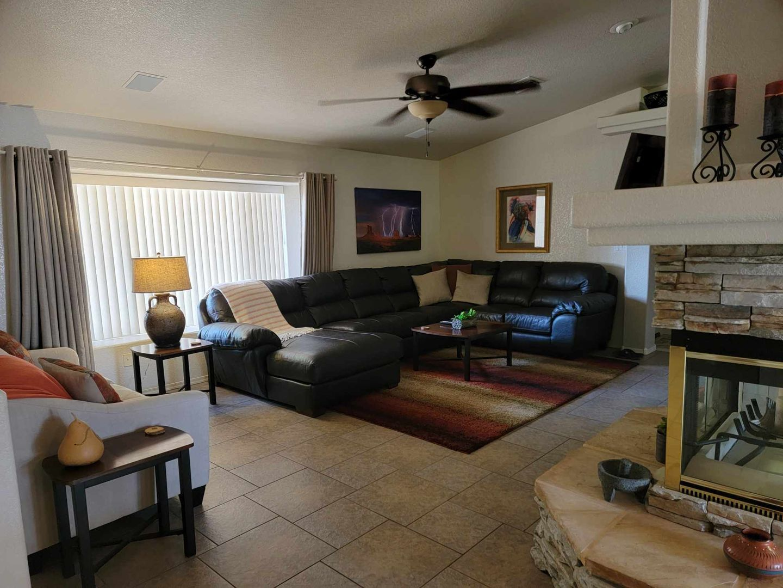 3910 Highlander Avenue Lake Havasu City AZ 86406 - Photo 17