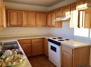 3383 N. Houck Rd Golden Valley AZ 86413 - Photo 3
