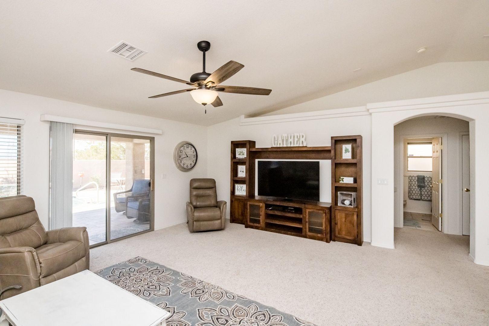 591 Beachview Lane Lake Havasu City AZ 86406 - Photo 11