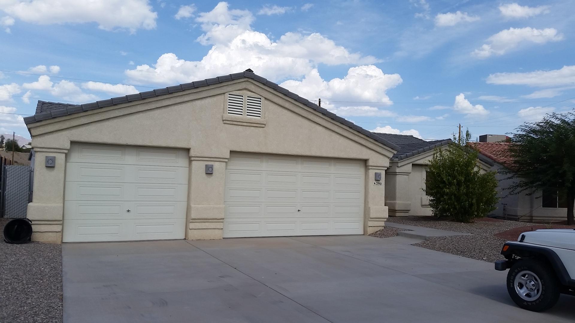 0290 Pascaul Lane Lake Havasu City AZ 86403 - Photo 7