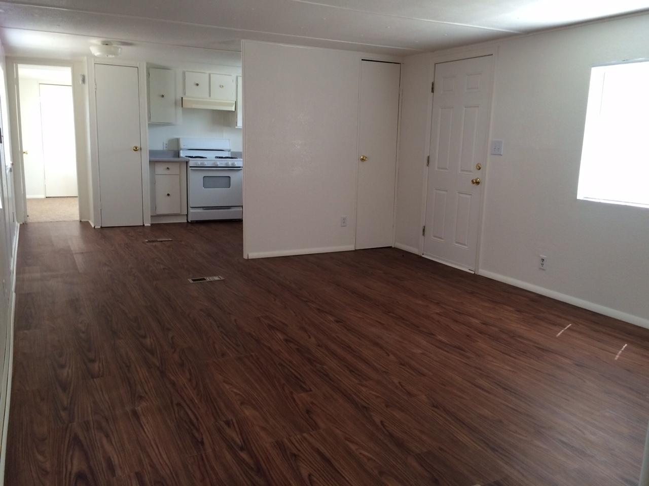 1605 E Packard Avenue Kingman AZ 86409 - Photo 6