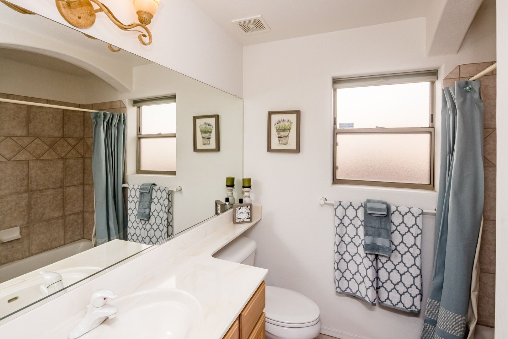 591 Beachview Lane Lake Havasu City AZ 86406 - Photo 33