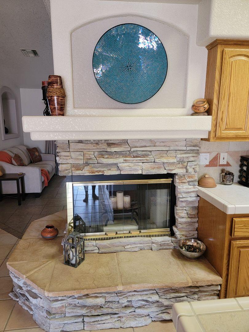 3910 Highlander Avenue Lake Havasu City AZ 86406 - Photo 22