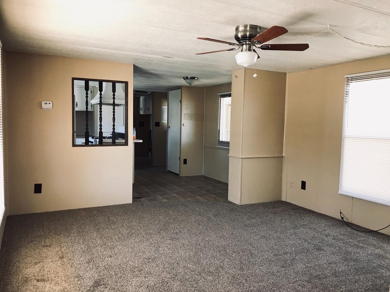 2355 E Ames Avenue Kingman AZ 86409 - Photo 4