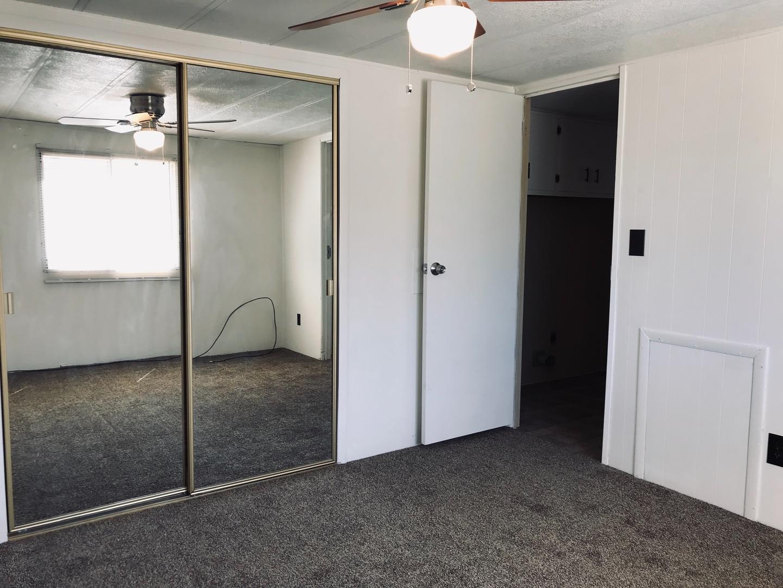 2355 E Ames Avenue Kingman AZ 86409 - Photo 8