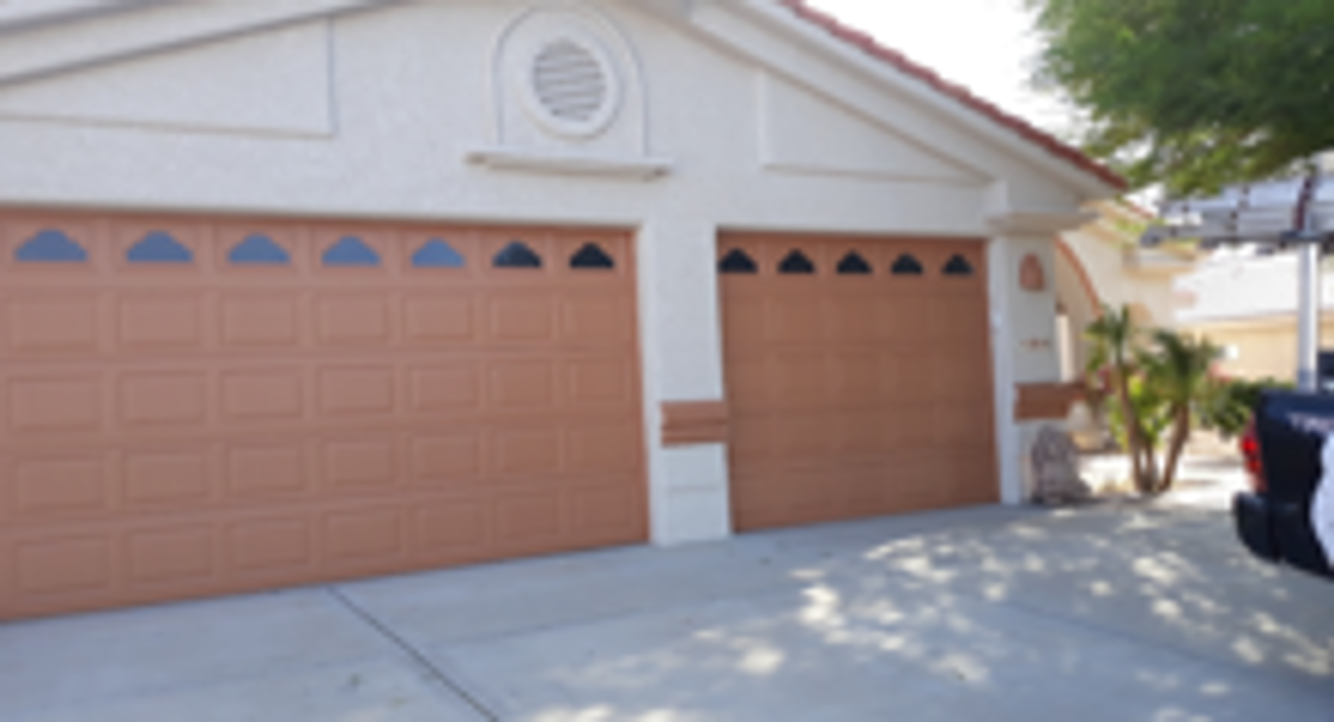 3910 Highlander Avenue Lake Havasu City AZ 86406 - Photo 8