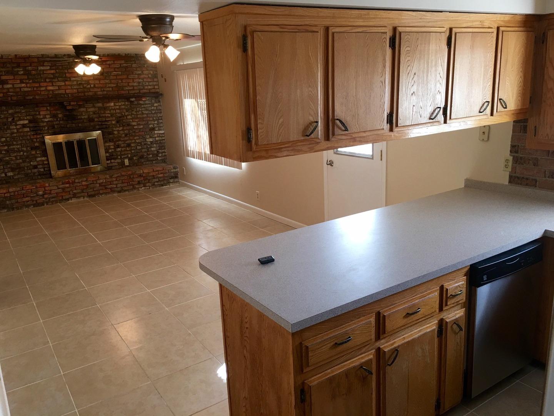 1010 Gardencrest Drive Kingman AZ 86409 - Photo 8