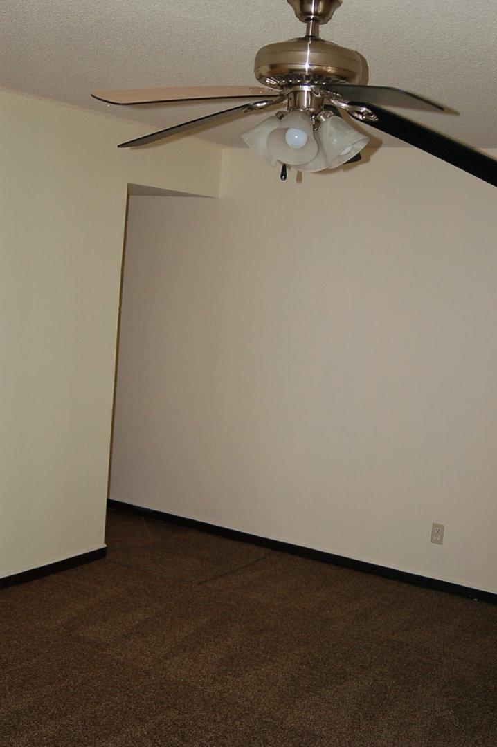 0571 Burkemo Lane #6 Lake Havasu City AZ 86406 - Photo 9
