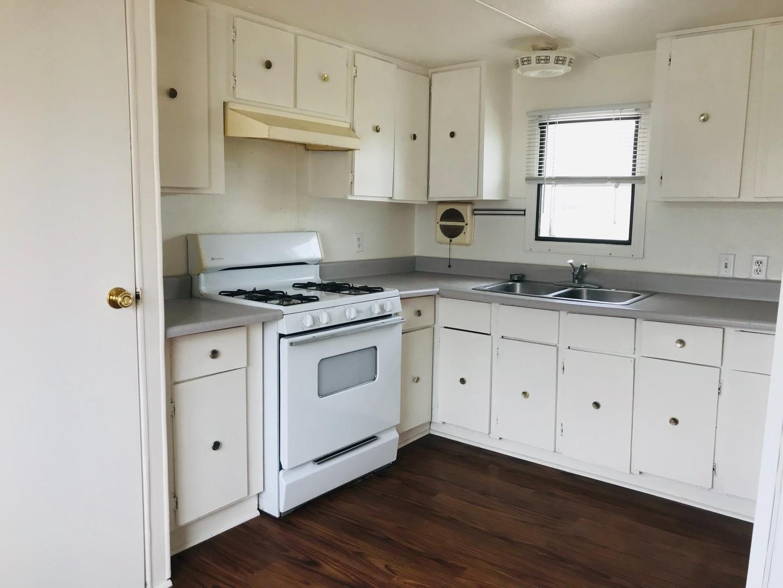 1605 E Packard Avenue Kingman AZ 86409 - Photo 9