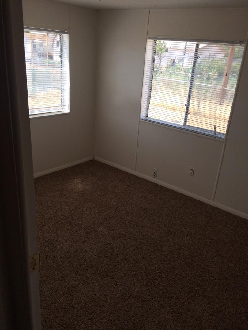 1605 E Packard Avenue Kingman AZ 86409 - Photo 12
